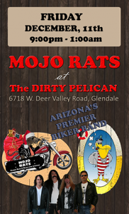 Dirty-Pelican-151211-text
