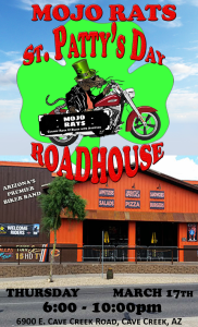 Roadhouse---St-Patty's-Day